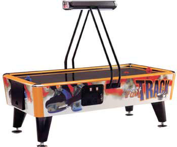 Air hockey FAST TRACK